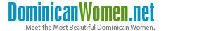 DominicanWomen